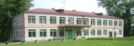 О Казаковской школе на сайте spohelp.ru