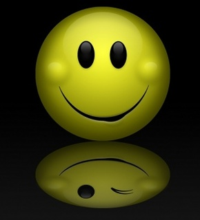 Yellow-smiley-face-1-1024x768_medium